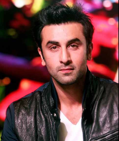 Ranbir kapoor i am not dating katrina kaif