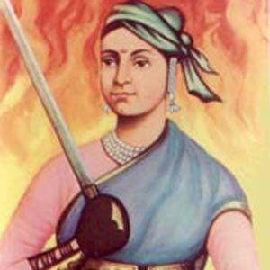 Get ready to cross swords with Rani Lakshmibai - at museum!