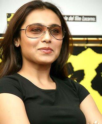 http://www.topnews.in/files/Rani-Mukherjee_1.jpg