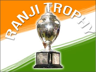 http://www.topnews.in/files/Ranji%20Trophy.jpg