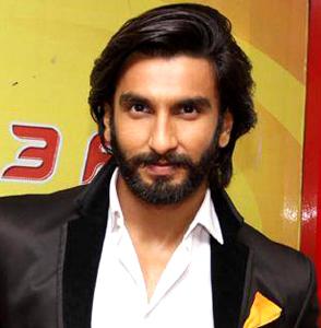 Ranveer Singh | TopNews