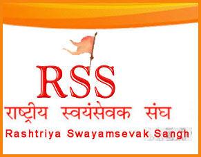 http://www.topnews.in/files/Rashtriya-Swayamsevak-Sangh-02333.jpg