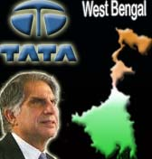 Tata to move plant from India's West Bengal if protests persist