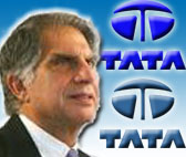 Tata plans to raise £1billion