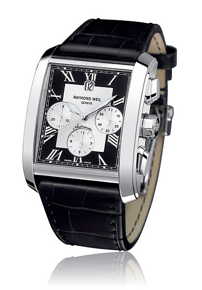 Swiss Luxury Watch Brands