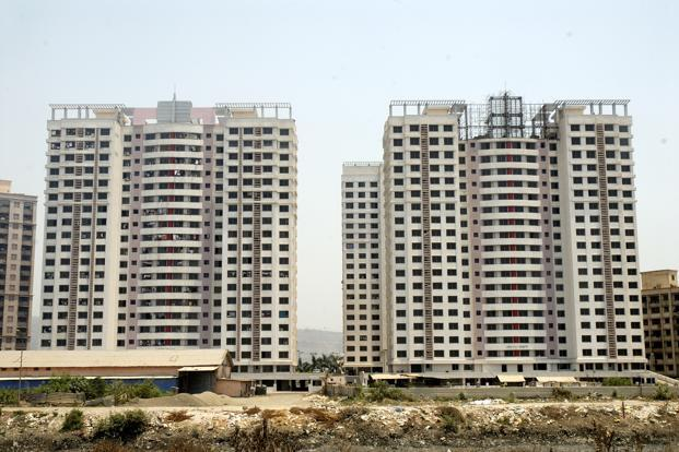 UP tops Assocham's list of realty-sector new investments