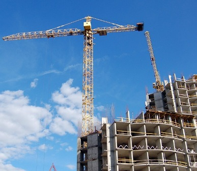 Property and Real Estate emerge as most popular 2013 jobs
