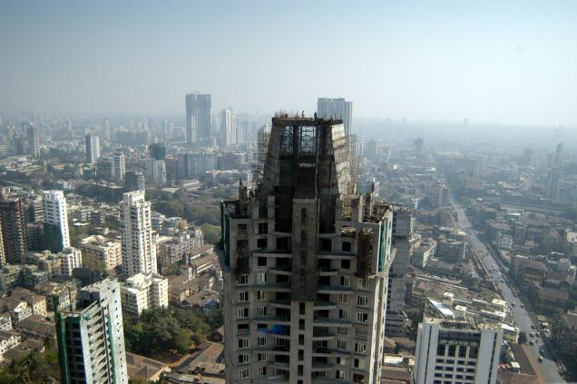 SC verdict on Mumbai forest land boosts Oberoi Realty, Godrej Properties