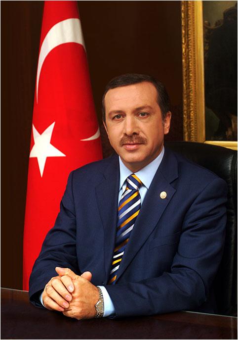 Premier turco afirma que novas sanções contra o Irã seriam inúteis