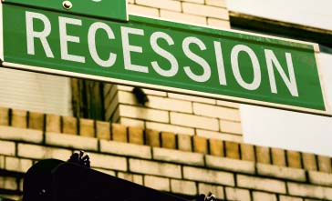 Economist: Recession-hit New Zealand economy turning the corner