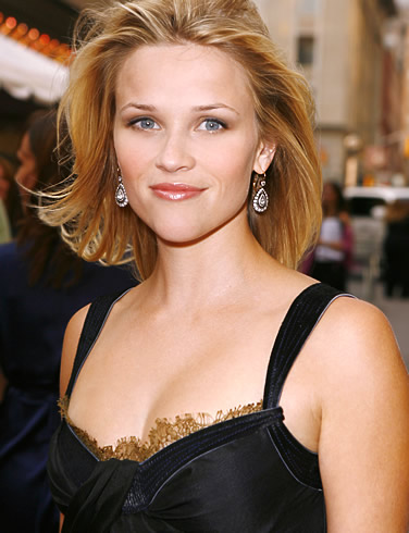 reese witherspoon young age photos