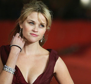 Reese Witherspoon | TopNews