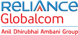 Reliance Globalcom wins multi-year contract from UK-based firm