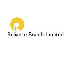 Reliance Brands to introduce Steve Madden in India