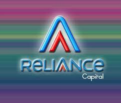 Image result for reliance capital ltd