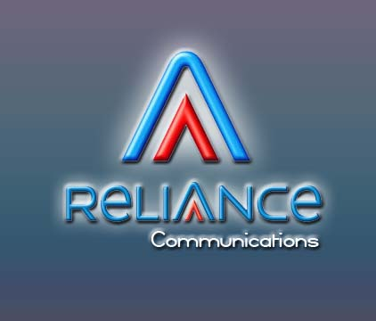 Reliance Comm Registers 98% Increase In Q4 Net; Announces Dividend