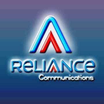 Rcom ranks second in Telecom Sector in India | TopNews