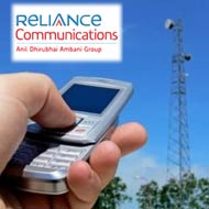 RCom hikes mobile phone tariffs by over 20%