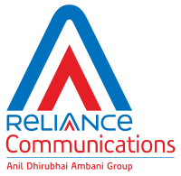 Reliance Communications increases tariffs by over 20%