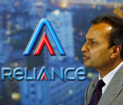 RCom shares gain nearly 7% on CLSA report