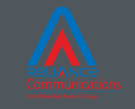 report on telecom services in reliance 66 reliance globalcom reviews bills don't get paid, services are suspended by vendors for non-payment not many rewards advice to management reliance communications reviews star star star star star 580 reviews reliance jio infocomm reviews.