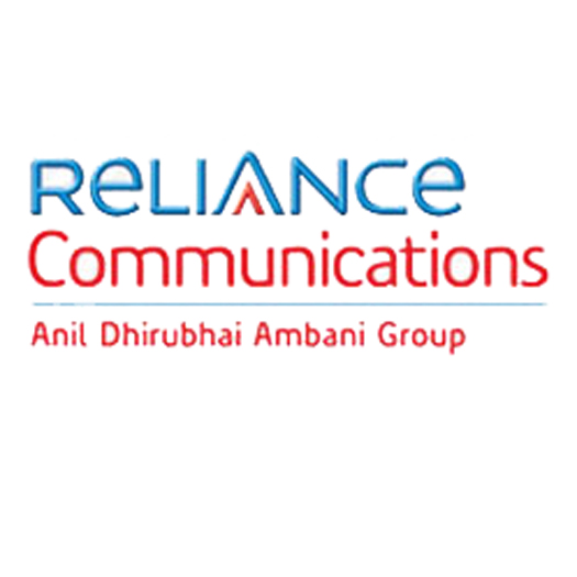 reliance communications conducting walk in for freshers