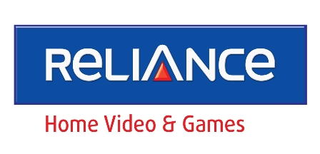 Reliance Games acquires firms in Japan, SK