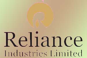 Long Term Buy Call For RIL