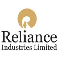 Buy RIL On Dips