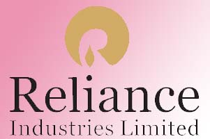 Buy RIL With Stop Loss Of Rs 2140: Karvy