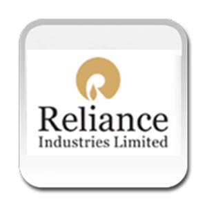 RIL suggests appointment of international experts to review gas production