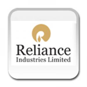 RIL to save $450 mn/yr by importing ethane from US