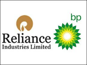 RIL, BP make 2nd gas discovery in Cauvery block