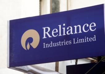 Oil Ministry gives nod to RIL's plan to raise KG-D6 production