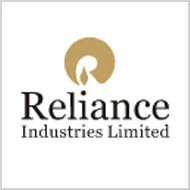 RIL may acquire stake in Hathway Cables, Den Networks