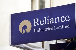 RIL might exercise India's biggest buyback