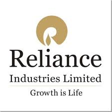 Reliance Industries scrip falls on CAG's criticism
