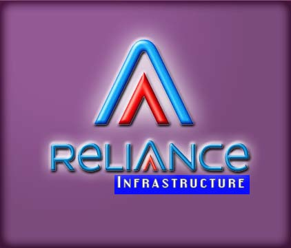 Reliance Infra unit commissions new transmission line in Maharashtra