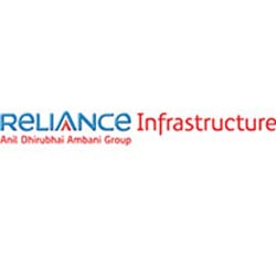Reliance Infra Has Resistance At Rs 710