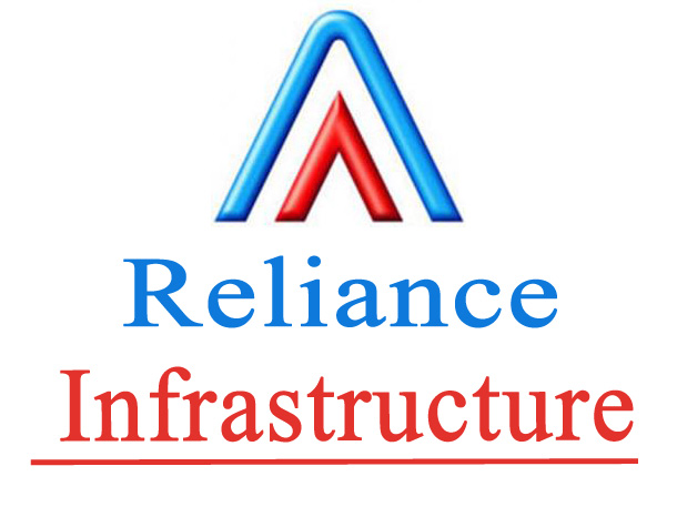 Reliance-Infrastructure_5.jpg (610×466)