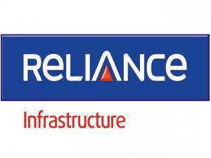 Reliance-Infrastructure