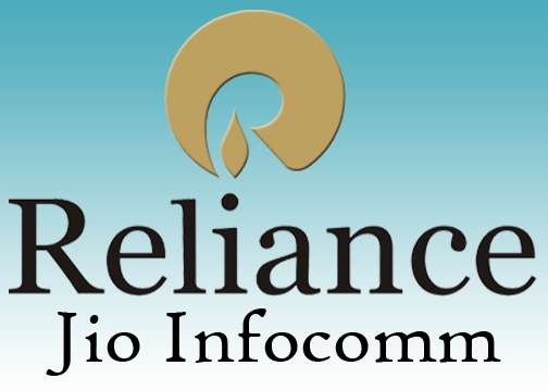 RIL teams up with 5 foreign companies to build undersea cable system