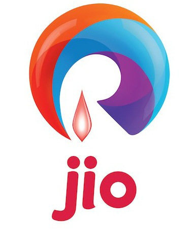 Reliance Jio to ride on 42,000 Viom Networks' towers