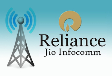 Reliance-Jio-Infocomm
