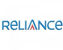 The Big Reliance Show