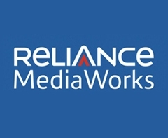 RMW ties up with foreign equity firm to fund media services division