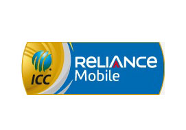 Sri Lanka can move to second place in Reliance Mobile ICC Test Championship
