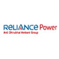 Buy Reliance Power To Achieve Target Of Rs 131