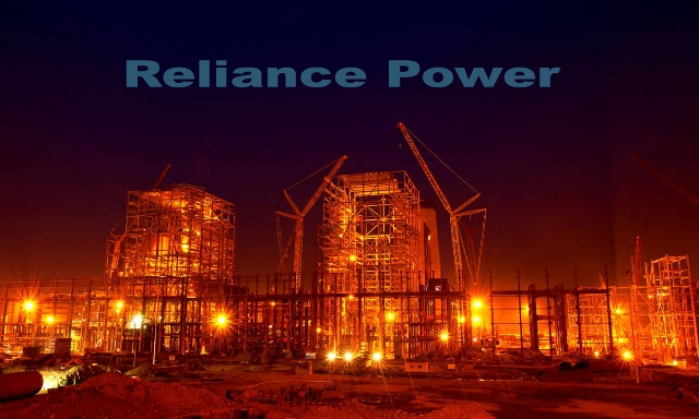 Reliance-Power-Ltd