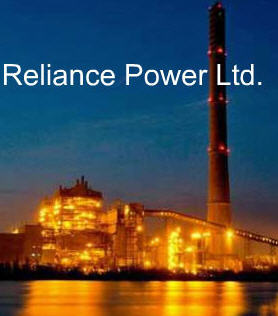 Reliance Power Q4 Net Profit Surges 24%, Hits Estimates